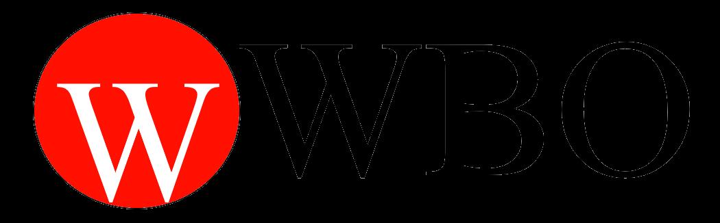 WBO Music